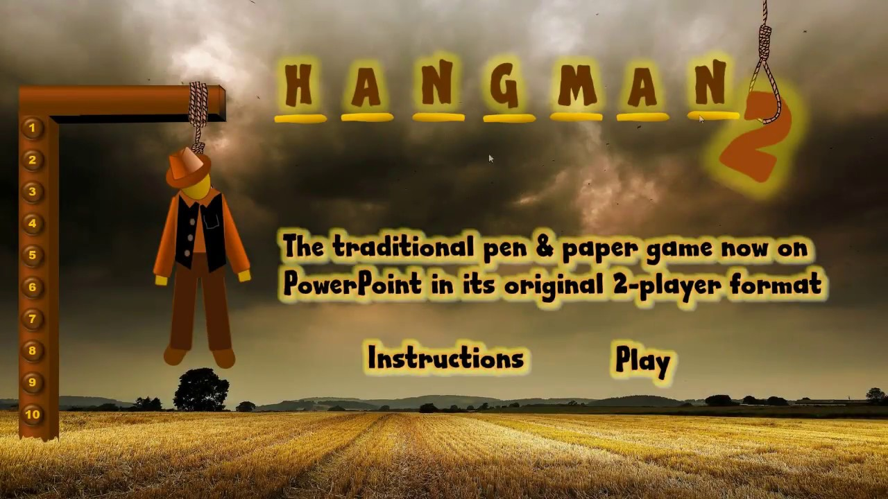 Hangman pro 1. 1. 1 download for pc free.