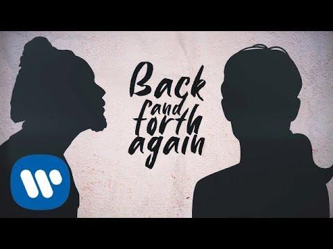 Wale - Love... (Her Fault) (feat. Bryson Tiller) [Official Lyric Video]