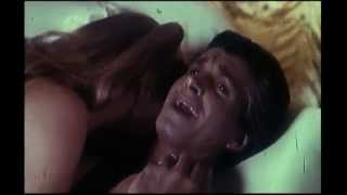 Le Vampire de ces dames (1979) Bande annonce ciné V.F