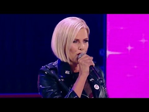 C.C.Catch Discoteka 80 Moscow 2016 Anniversary Mega Mix I Can Lose My Heart Tonight Heaven And Hell