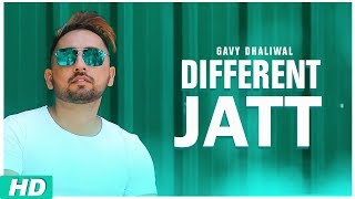 "... latest punjabi songs of 2018 "" different #jatt , which is sing an..."