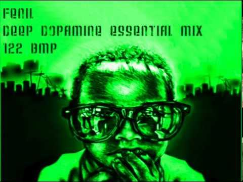 Fenil - Deep Dopamine Essential Mix