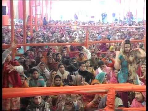 bhajan-mai kya janu mere raghurae by swamidharmdevji(maharaj shri )