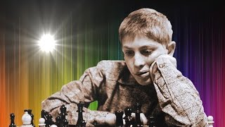 Game of the Century Chess – Donald Byrne vs Bobby Fischer