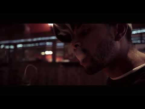 Boney Washington - Break It Off (Light Work Album)