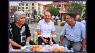 cihanbeyli türküsü yeni kayıt Zevo Zeynom