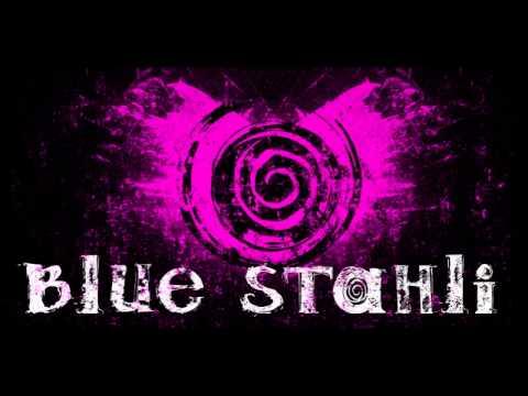 скачать blue stahli throw away