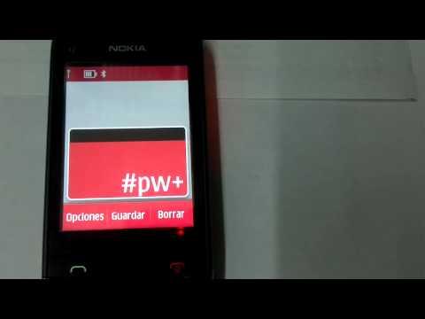 c2-02 fallo unlock contact service