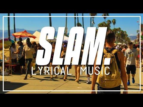 Young Dumb & Broke And Location - Aiana Juarez Mashup Khalid [LYRICS]   SLAM Music