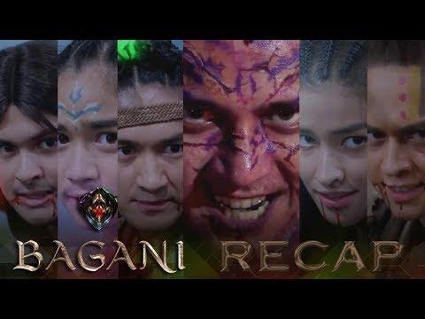 Bagani: Finale Recap - Part 2