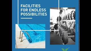 THE_CLIFF_GARDEN_FACILITIES FOR ENDLESS POSSIBILITIES