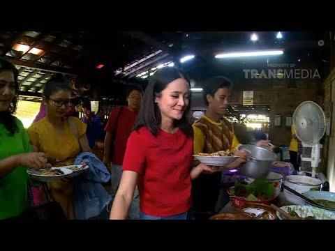 demen-makan---uniknya-warung-kopi-klotok-yogyakarta-(4/3/18)-part-2