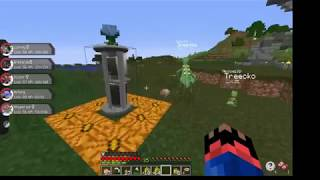 How To Make A Ranch Block In Pixelmon 39987 | HDWEB