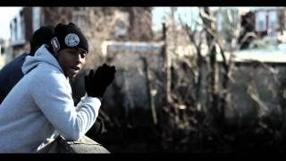 Young Savage-My Hustle (Official Video)