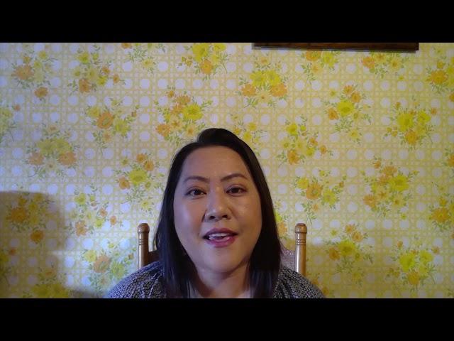 Hmong Community Alliance Church Sunday Service 10/25/2020