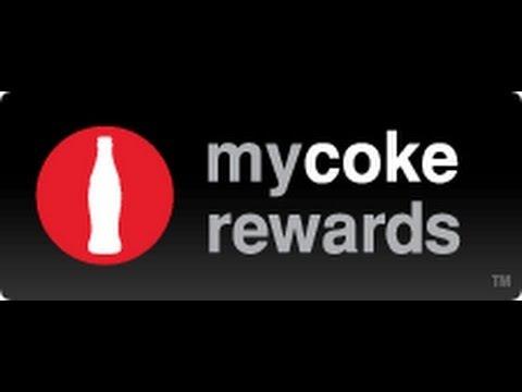My Coke Rewards (@mycoke_rewards) | Twitter