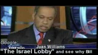 aipac america s pro israel lobby at work