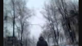 Разборки г. Железногорск