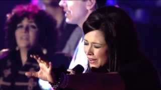 You Are For Me - Gateway Worship Feat. Kari Jobe, Best Heavenly Worship Song with Lyrics