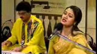 Akash Amay Bhorlo Aloy Aditi Mohsin
