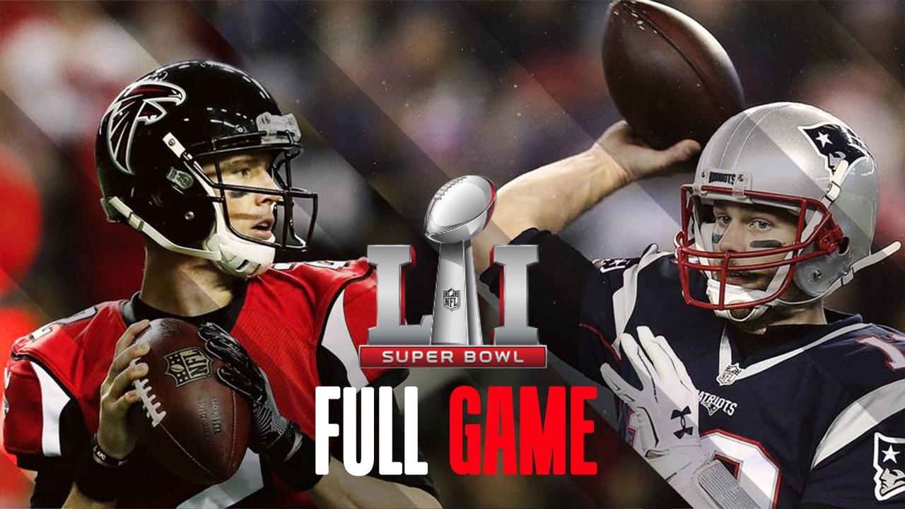 Full Game: Super Bowl XVIII - Los Angeles Raiders vs ...