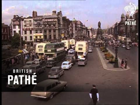 Dublin (1970-1979)