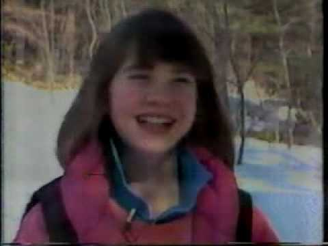 1985  REPORT ON SAMANTHA SMITH'S DEATH W