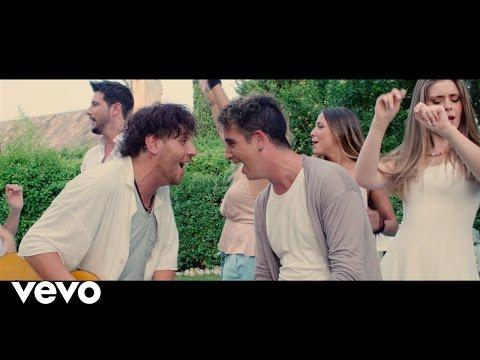De Tal Palo - De Tal Palo (Remix) ft. Jose De Rico