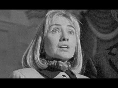 A Former Clinton Adviser Exposes Hillary's History of Lies and Obfuscations (2004)