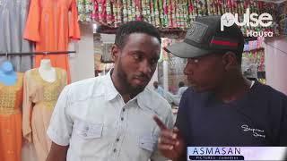 Download Video YAR KURE Comedy |  Pulse Hausa MP3 3GP MP4