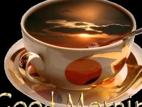 Guten Morgen Schöne Welt Randolph Rose