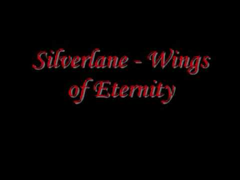 Silverlane - Wings of Eternity