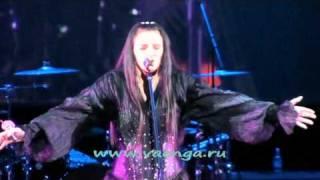 Смотреть клип Елена Ваенга - Ласточка