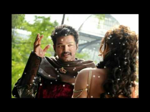 Asku Laska Nanban Full Song