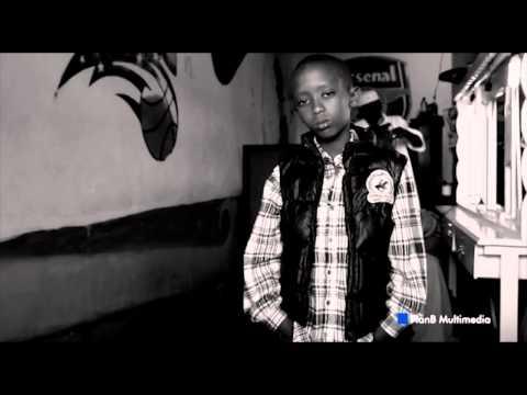 """Umubyeyi Gito"" by Mr. Gloire"