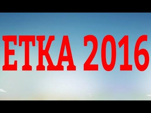 Автокаталог ЕТКА 2016 | Каталог запчастей ETKA