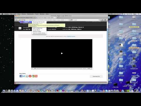 how-to-download-movies-for-free--no-torrents---mac-and-pc-[hd]