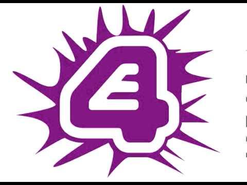 E4 music.mov