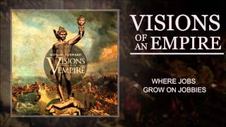 Where Jobs Grow On Jobbies - Visions of an Empire