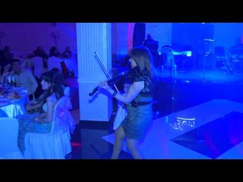 AMALI & GAYANE GABRIELYANNER 02