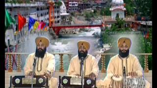 Bhai Baljeet Singh Ji - Chalo Ji Manikaran Jana Manikaran - Manikaran Da Tirath Mahan