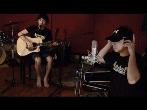 #RICOVERED : Chito Miranda x Rico Blanco - Panahon Na Naman ng Harana