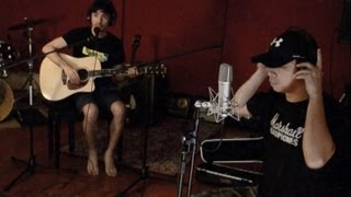 Repeat youtube video #RICOVERED : Chito Miranda x Rico Blanco - Panahon Na Naman ng Harana