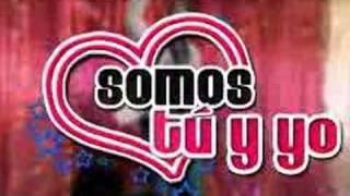 Casting Somos Tu Y Yo 2008