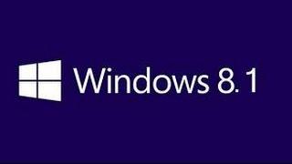 COMO BAIXAR E ATIVAR WINDOWS 8.1 - QUALQUER VERSÃO (32BITS OU 64BITS)