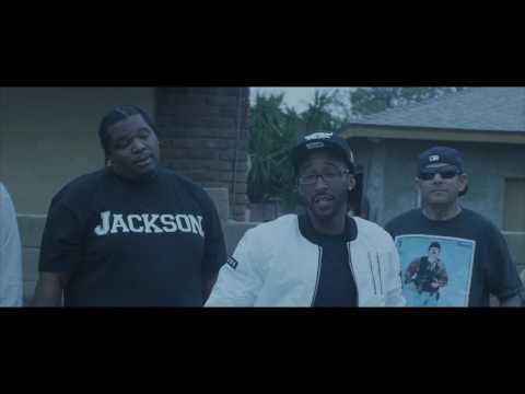 Rialto - Mafia Chip Ft. Facemob400 (Official Music Video [HD])