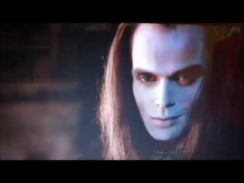 Buffy the vampire slayer, season 5, Episode 1, [part 1/5]