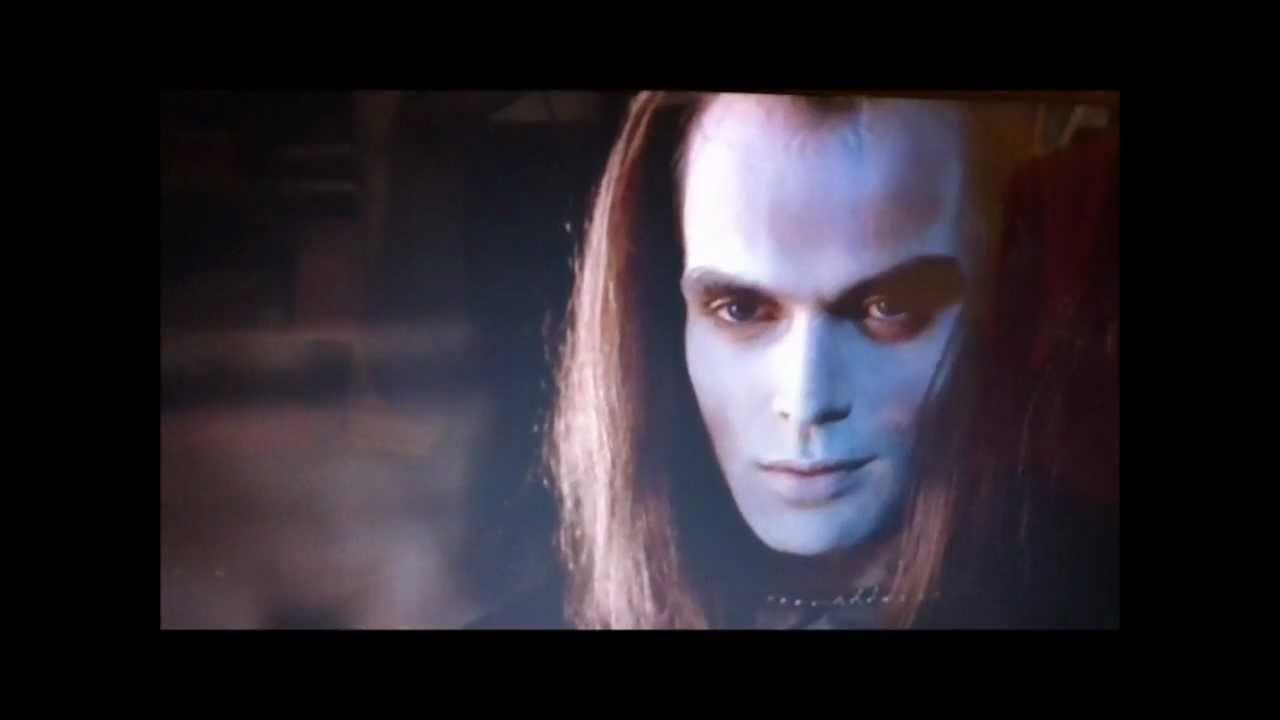 buffy the vampire slayer dracula