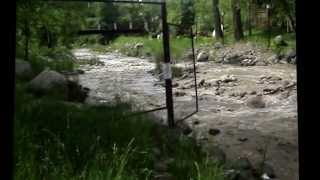 ♥VLOG:Бутаковка(река)/HD♥ thumbnail