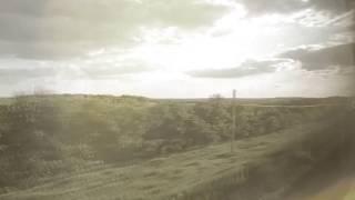 Baixar Ana Vilela - Trem-Bala (Versão Sinistra)